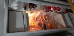 Refrigerador Consul 240Litros 110V