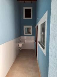 Oportunidade em Itaipuaçú com 2 quartos e churrasqueira!