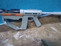 Sharp Shooter Edição Limitada Socom4 ps3