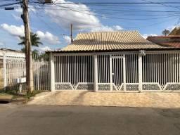 Alugo casa na melhor quadra do Gama