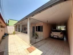 Casa com 02 Quartos com suite em Marcilio de Noronha - Viana