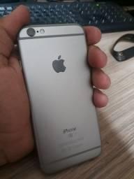 IPHONE 6S 400$