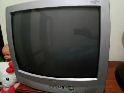 Tv Toshiba usada