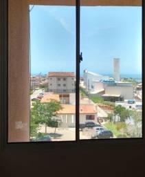 Alugo excelente apartamento de 3 quartos no Mirante das Águas - São Marcos, Macaé