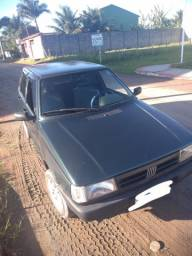 Fiat Uno ano 97/98 IMPECÁVEL