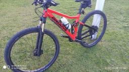 Bike Groove fuul slap 50