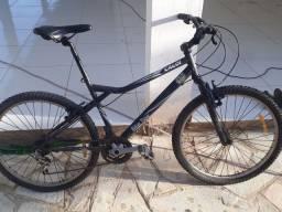 Bicicleta Caloi aro 26 21v