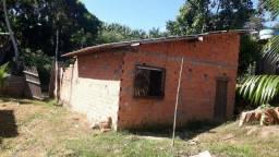 Casa na cidade de Acará