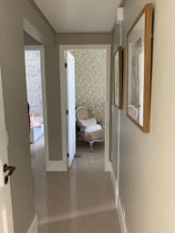 Título do anúncio: Lindo apartamento no Giardini Naxos, Patamares -3 suítes -frente mar