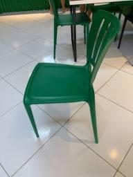 Cadeira Tramontina (Sofia)