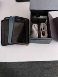Celular Asus, ZenFone 3 Zoom.