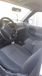 Ranger turbo diesel cabine dupla