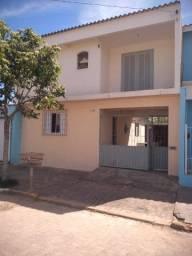 Casa de temporada - São Lourenço do Sul