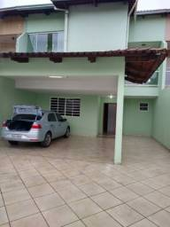 Sobrado de 3/4 sendo 3 suite, no setor Jardim Planalto