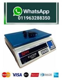 Balança Digital Comercial Eletronica 40kg