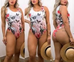 Body Feminino Bori Bore Blusinha Regata