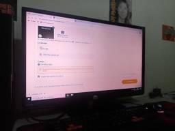 Tv Toshiba Smart LiTe