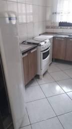 Apartamento no bairro Anita Garibaldi com 1 quarto, copa/cozinha e banheiro
