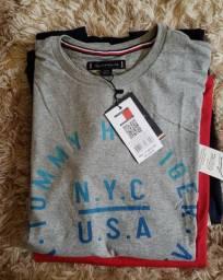 Camisa 40.1 peruana