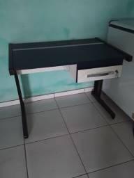 Mesa para escritório/comércio