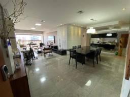 Belíssimo Apartamento 4 Quartos em Ponta Verde
