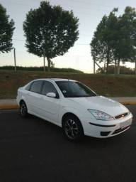 Ford Focus ano 2009