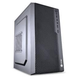 Computador Dual Core - SSD 120gb - Parcelado em 12x no cartão