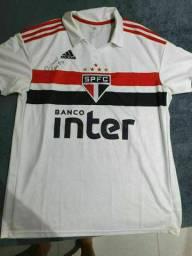 Camisa G original - São Paulo