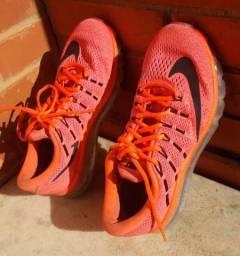 Tênis Nike Airmax 37