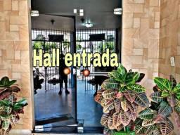 Apartamento, 2 quartos, 70m², frente, Rua Bariri - Olaria - Rio de Janeiro - RJ
