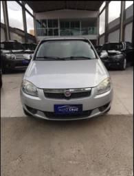 Fiat Siena 1.0 EL 2014