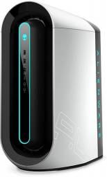 Pc Gamer Alienware Dell Aurora e Monitor Gamer Alienware Dell