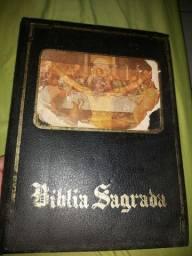 BÍBLIA SAGRADA MALTESE