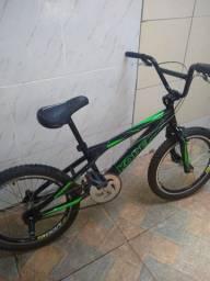Bicicleta 300,00