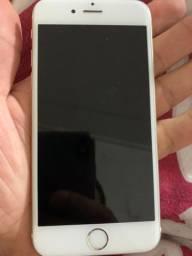 Vendo iPhone 6S 32g