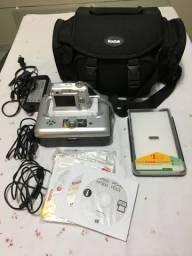 Kodak Easyshare C633 Digital Camera Printer dock