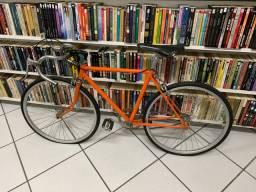 Bicicleta caloi 5
