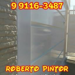 "^-^pintor*^/:':;&/pintor(&"":^pintor""-$/#@/pintor:'/-#/pintor:^'$#@pintor"