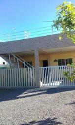 Alugo casa em Guaratuba - Balneário Eliane