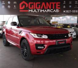 Range Rover Sport HSE Dyna 3.0 2017/2017