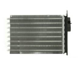 Radiador ar quente Fiat Doblo (Peça nova)