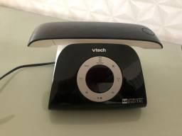 Aparelho telefônico Vtech