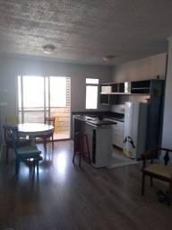 Apartamento Aluguel Cachoeirinha