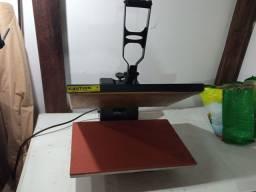 Prensa Térmica 88x48cm