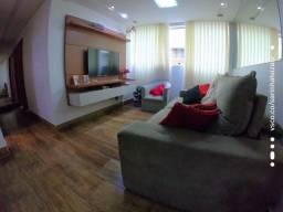 Oportunidade Apartamento 03 quartos Bairro Ouro Preto