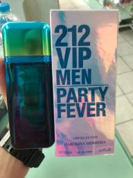 Perfume 212 original - 100mL