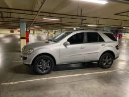 Mercedes Benz ML 320 Diesel
