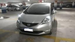 Honda Fit Lx mod 2011