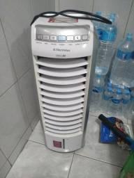 Climatizador de Ar Electrolux C/ detalhe