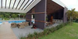 Condomínio Fechado com Área de Lazer Maravilhosa em Igarapé - R$17.900,00 + Parcelas